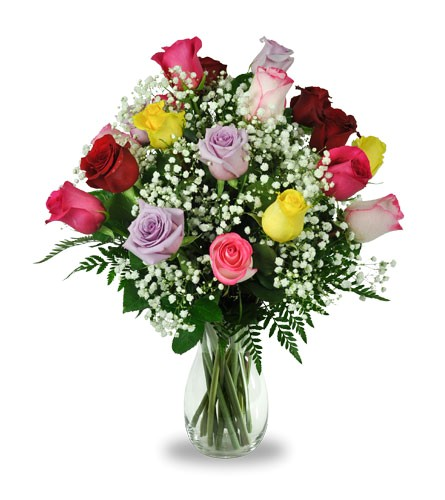 Flower Delivery Ogden Utah