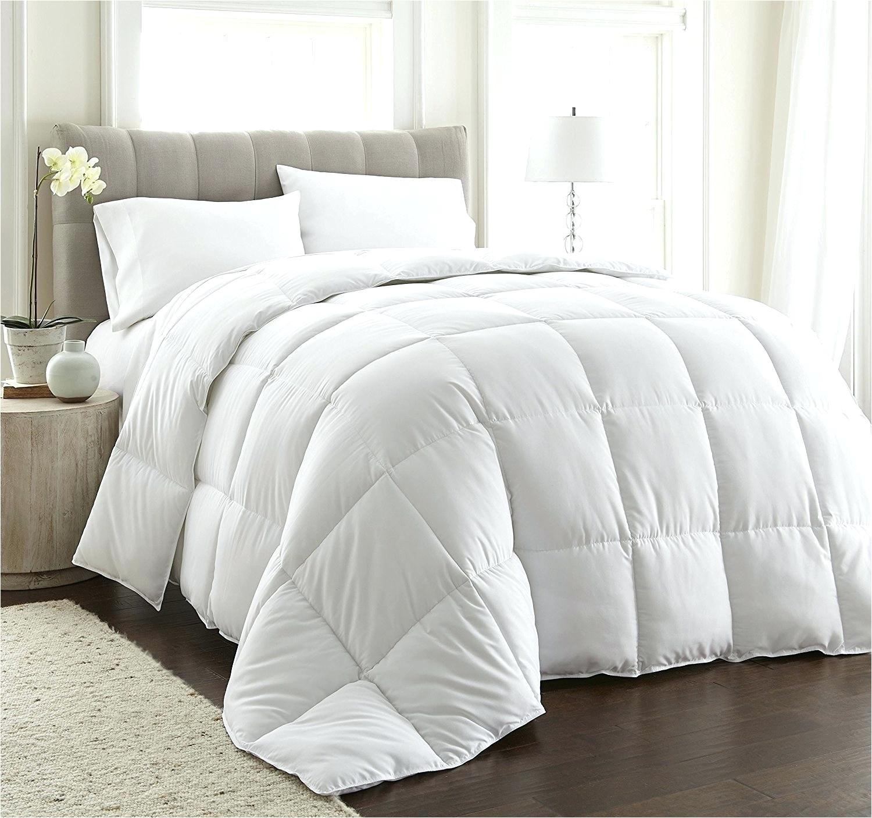 Fluffiest Down Alternative Comforter Fluffiest Down Comforter Fluffiest Down Alternative