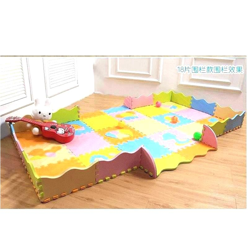 baby care play mat costco puzzle