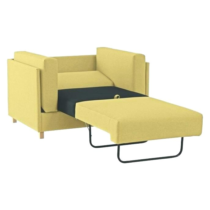 Folding Chair Beds for Adults Flip Out Chair Beds for Adults Sale Fold Bed Ireland