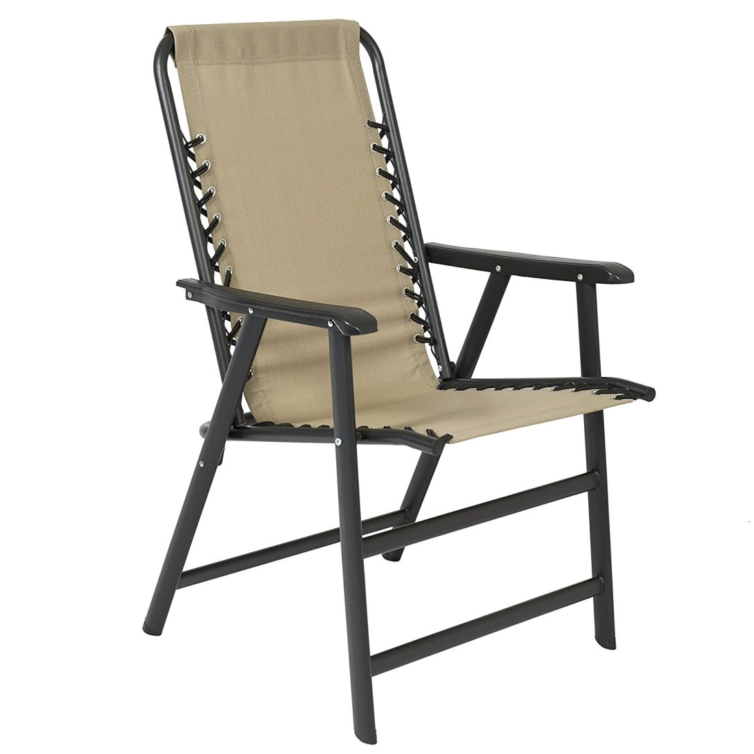 best choice products patio lounge suspension folding costco wicker folding chairs stratford wicker folding chairs