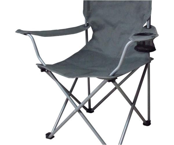 3g7or2ge8fy8ocgk88ssok4o costco folding chairs