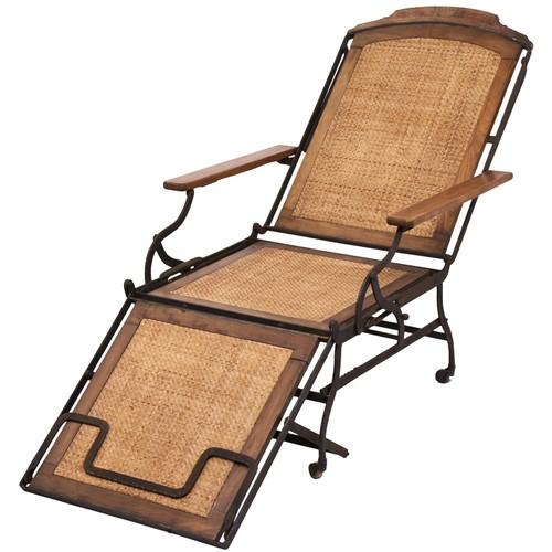 folding lounge chair costco