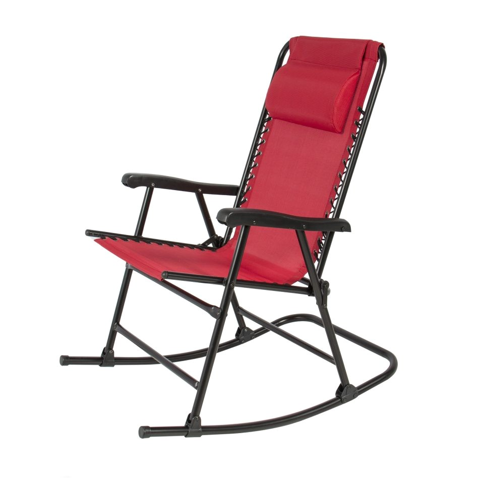 sling swivel rocker patio chairs home for you patio rocking chairs lowes patio rocking chairs metal