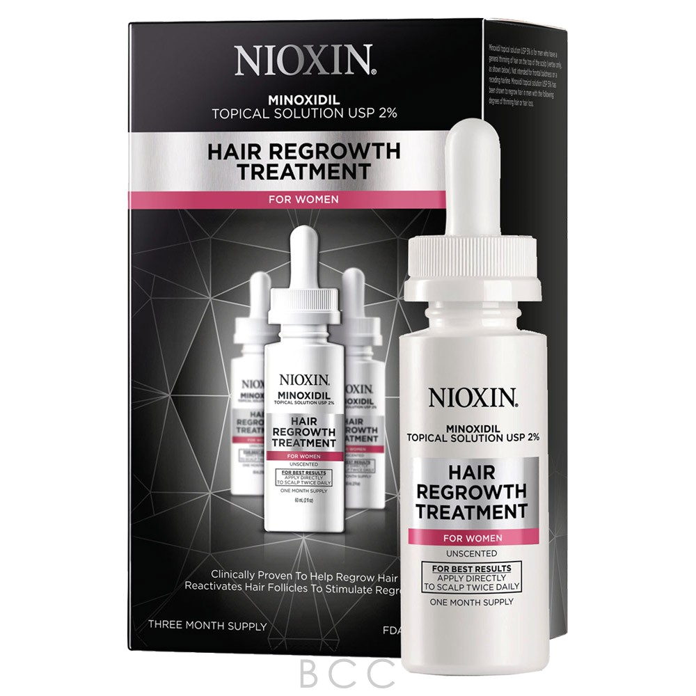 fda approved hair loss treatment proven treatments that work