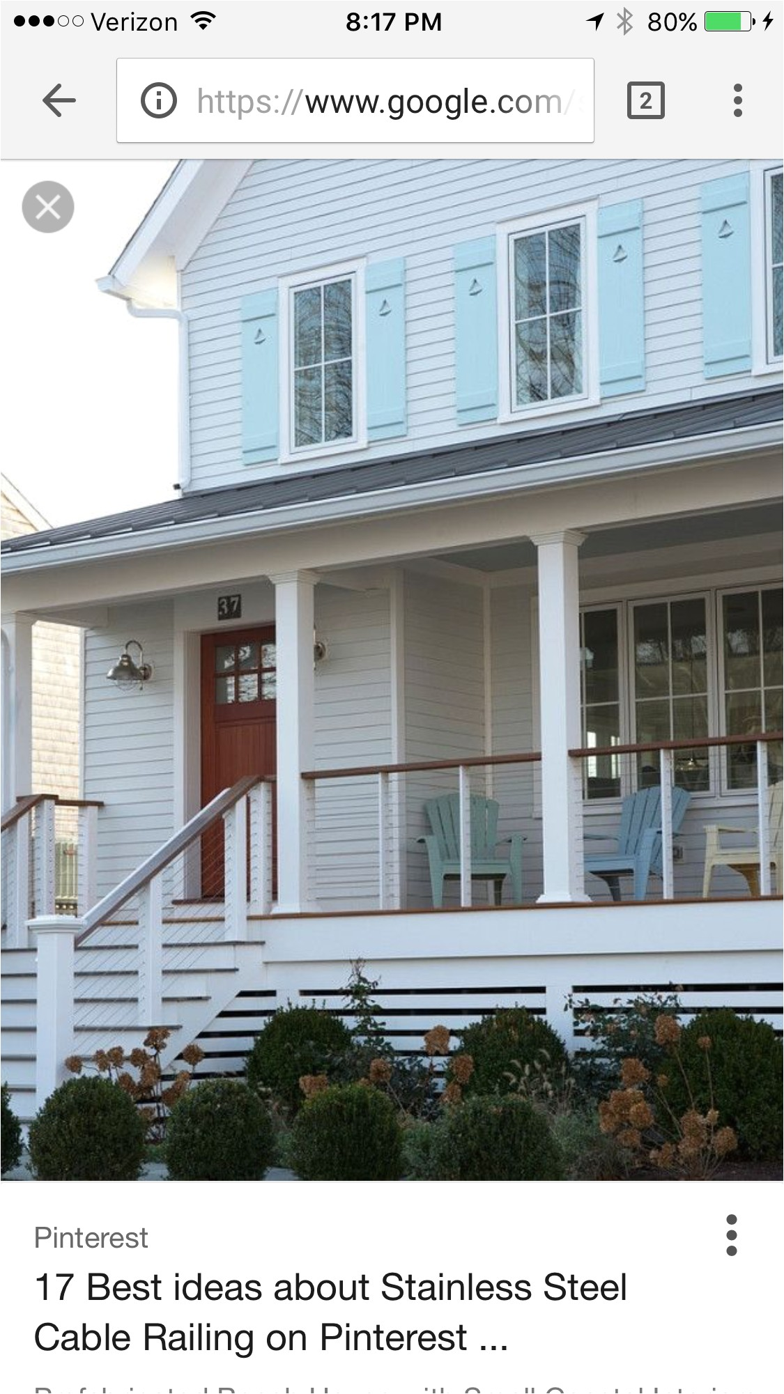 Front Porch Skirting Ideas Deck Skirt Outdoor Decor In 2018 Pinterest Porch House and