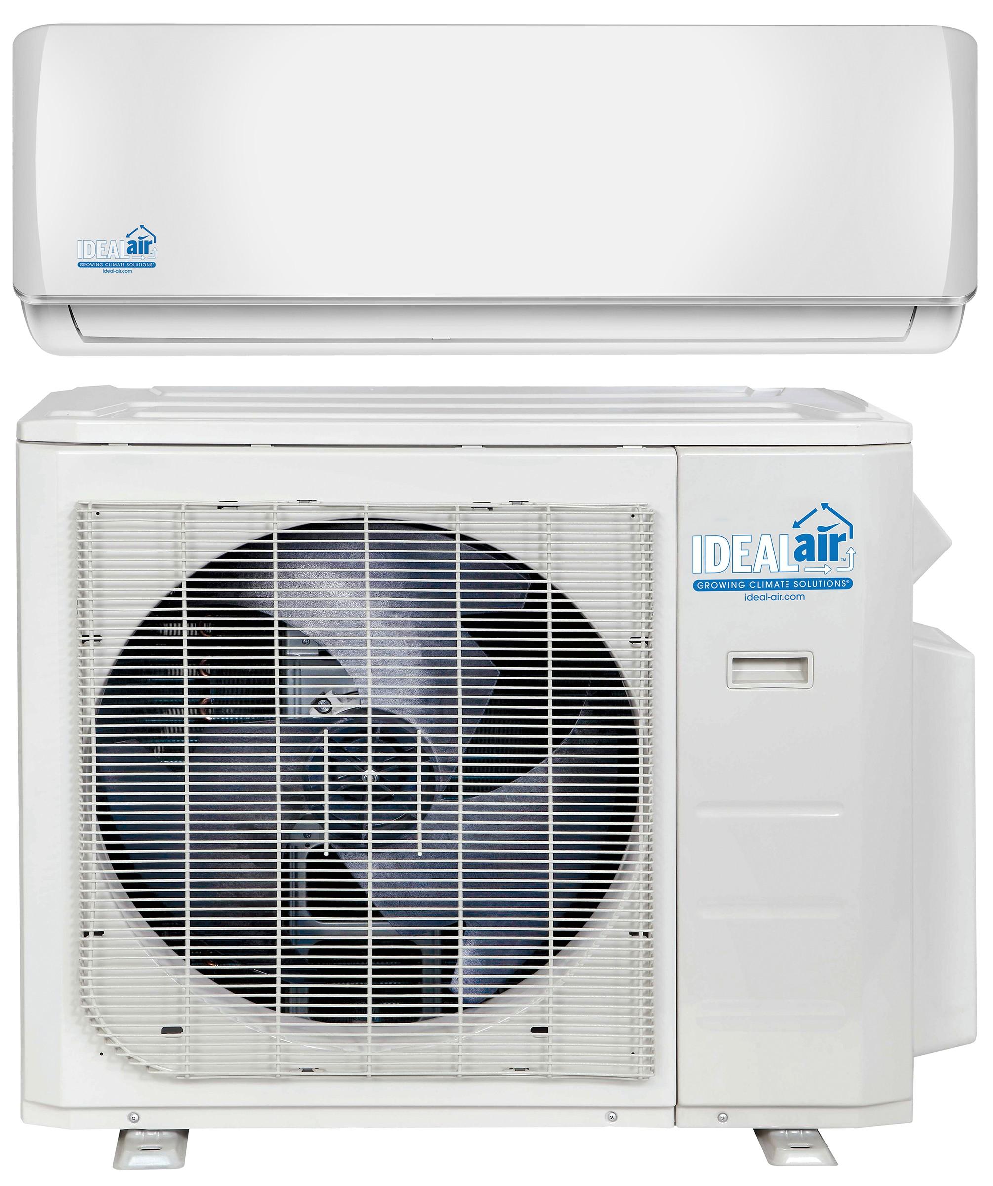 mini split 36 000 btu 16 seer heating cooling part 700808 download image
