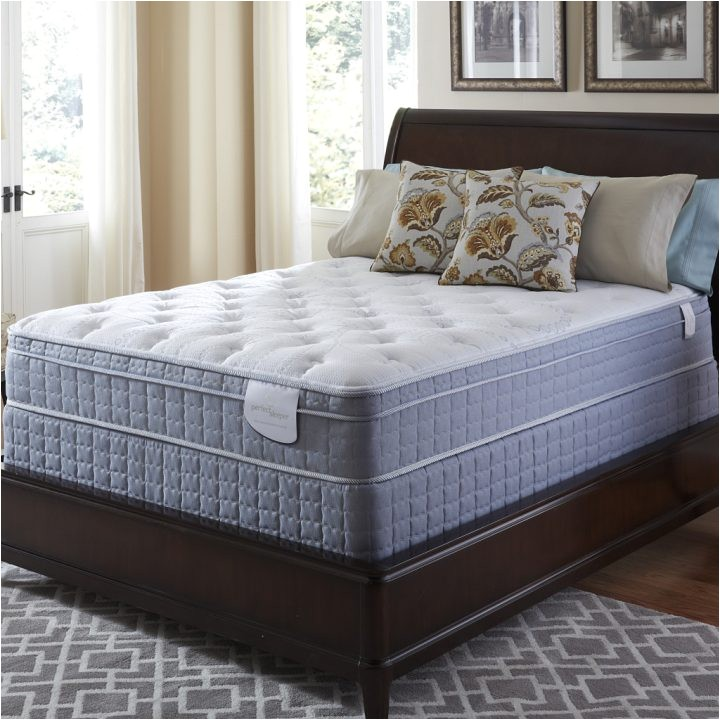 Full Size Mattress Set Under 200 Near Me Mattress astounding Twin Mattresses Under 100 Twin