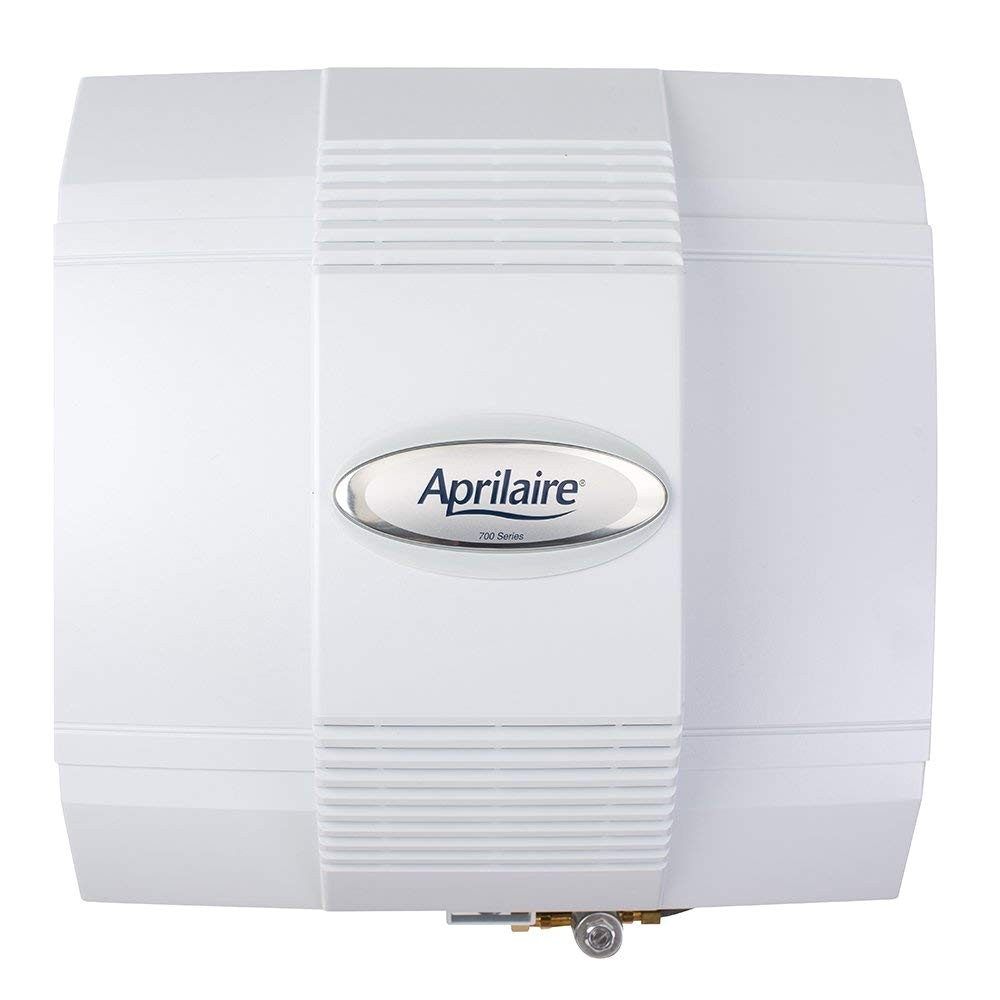 aprilaire 700 automatic humidifier quality humidifier for your home pros