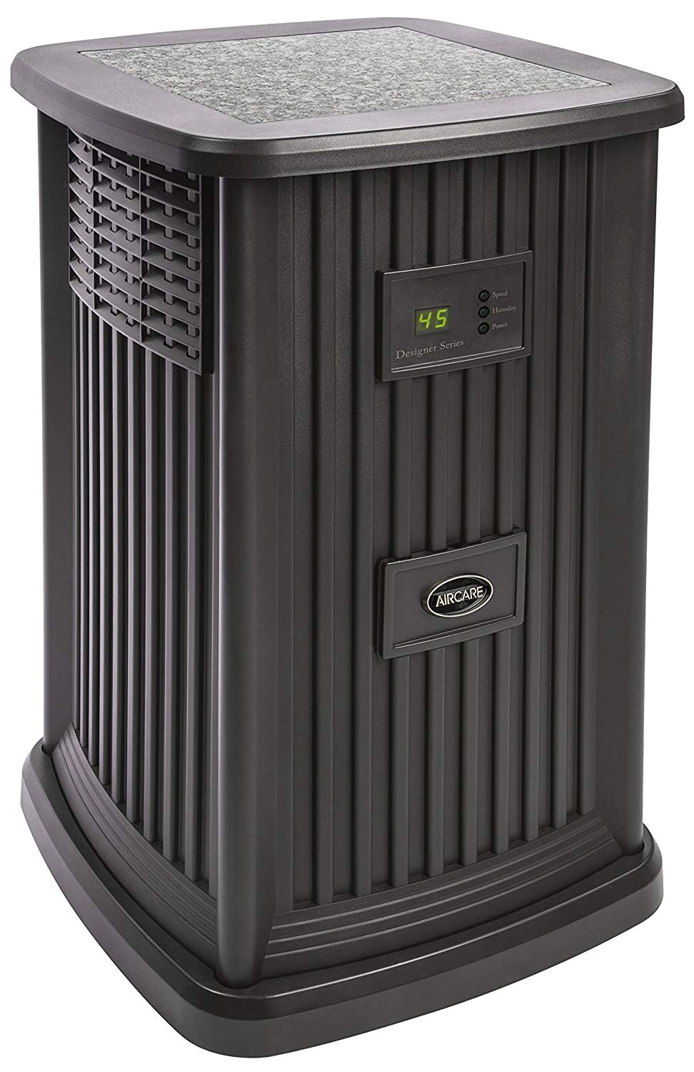aircare ep9 800 digital whole house pedestal style brings the right humidity in your home pros