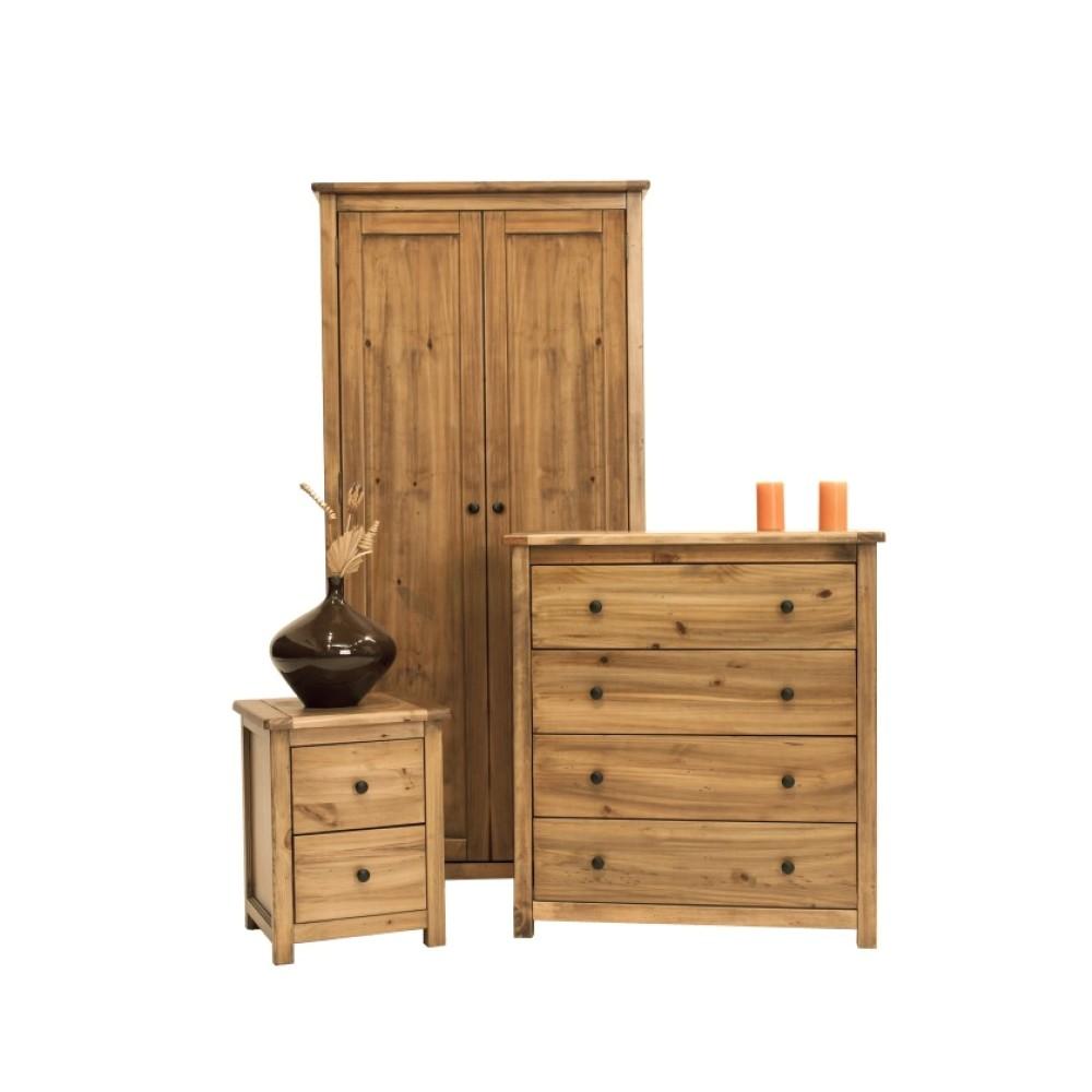 Furniture Consignment Stores Durango Co Adinaporter