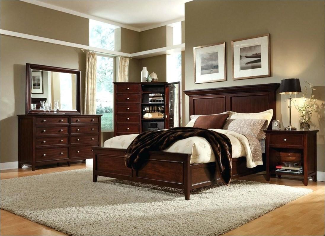 bedroom sets furniture row