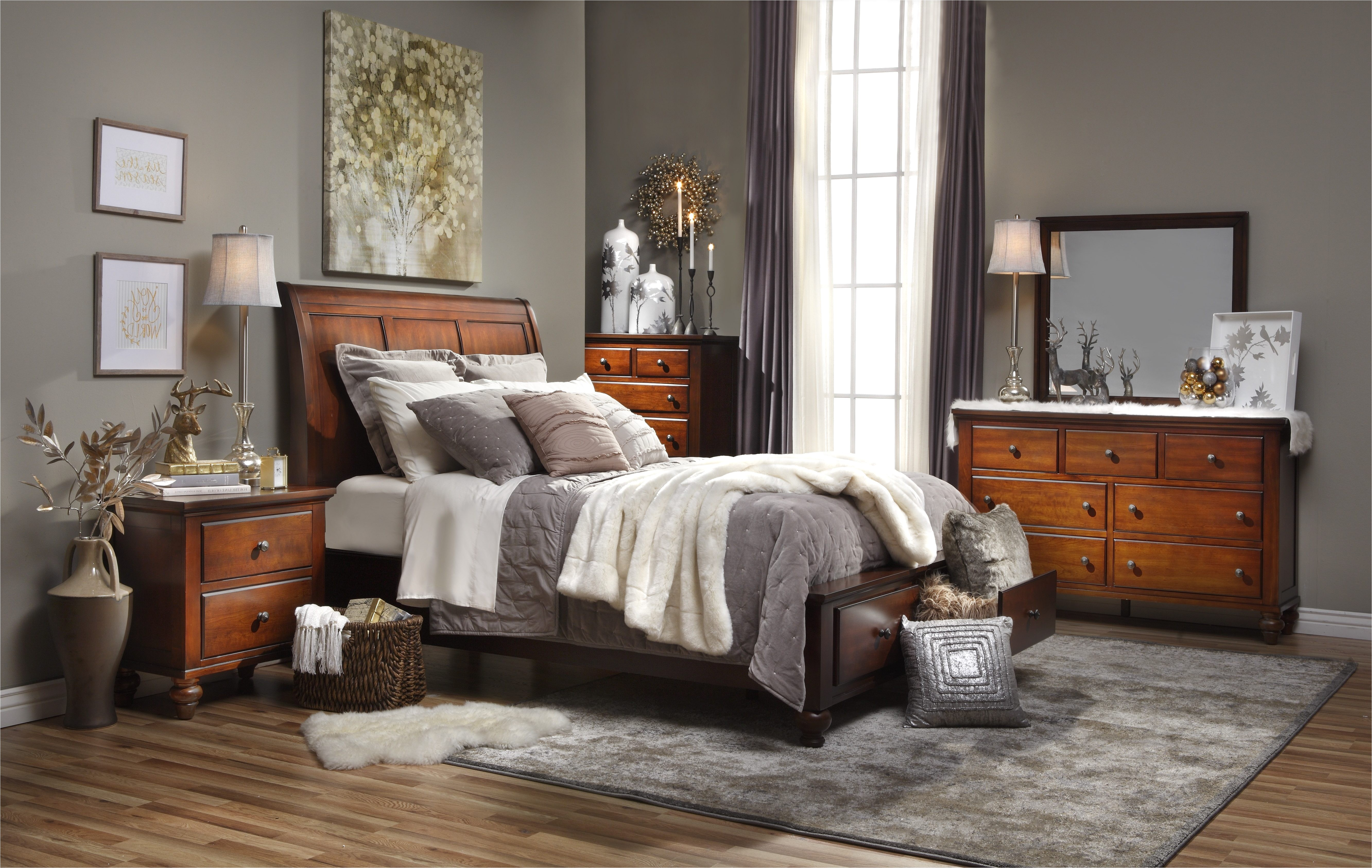 energy furniture row discontinued bedroom sets old world