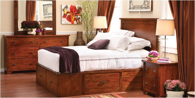 furniture row bedroom sets 3
