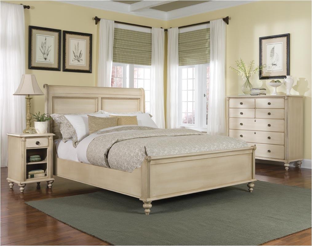 Furniture Row Discontinued Bedroom Sets Furniture Row Bedroom Sets Marceladick Com