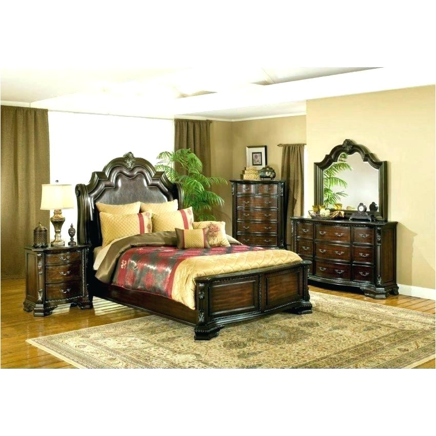 shreveport furniture store furniture furniture store la furniture in shreveport louisiana furniture stores furniture stores shreveport bossier city louisiana