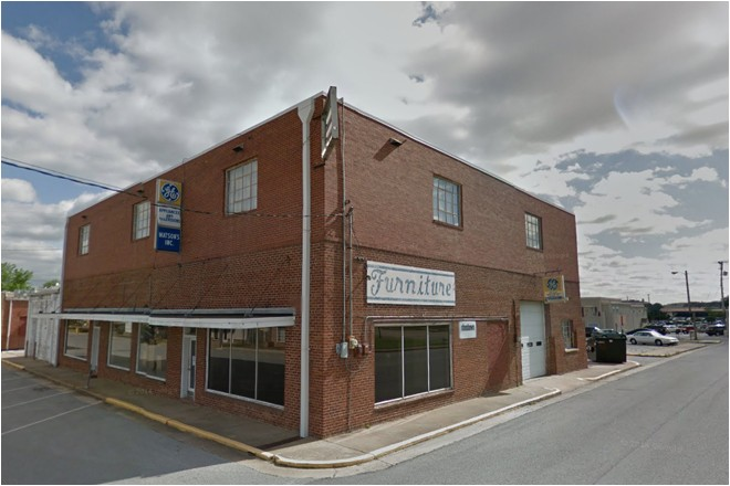 watson furniture gets new lease on life nwa real deals