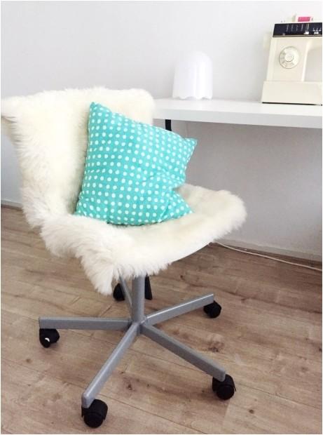 Furry Desk Chair Ikea 80 Fuzzy Yoga Ball Chair Cool 90 Yoga Ball Office Chair