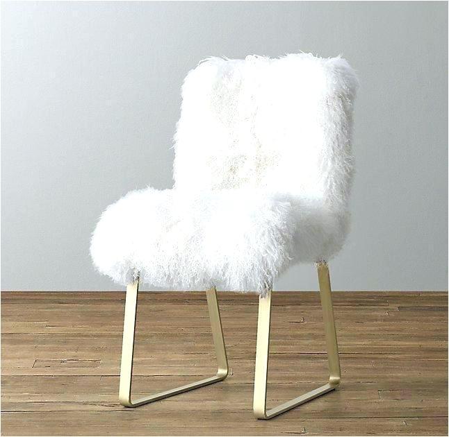 furry desk chair attractive white fluffy desk chair white fluffy chair fur furry desk chair amazon