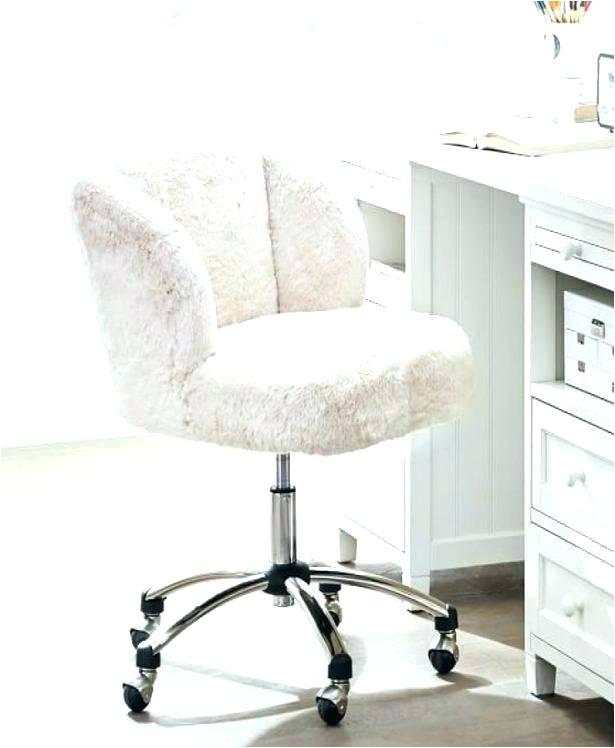 buy online 5c67d 0cd6a Furry Desk Chair Walmart Fuzzy Chair Architecture Fuzzy ...