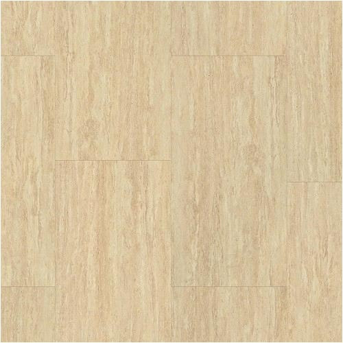 fusion hybrid flooring reviews fusion max home interior candles baked apple pie