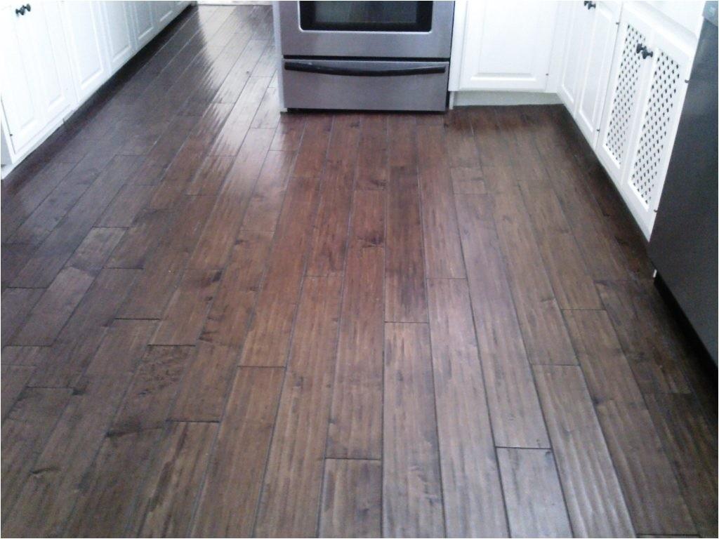 14928 fusion hybrid laminate flooring