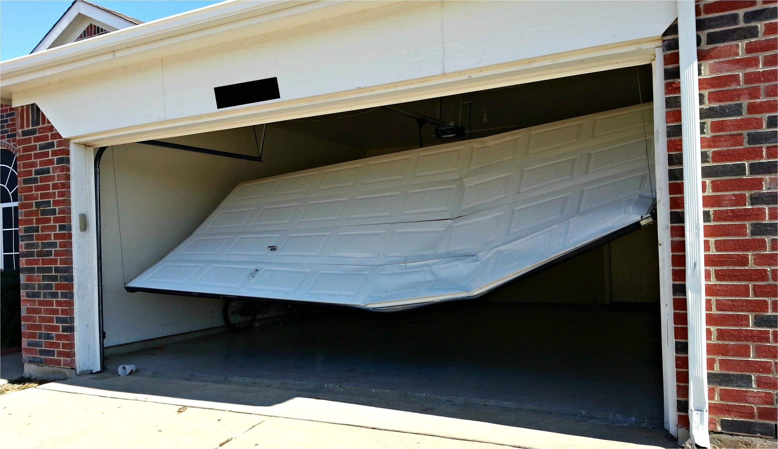 florida garage door inspirational navarre garage door repair