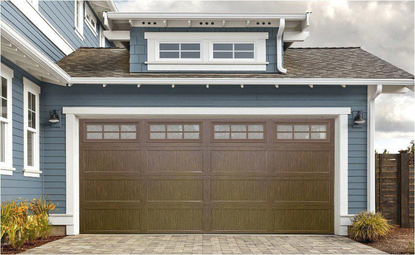 garage door opener repair akron ohio