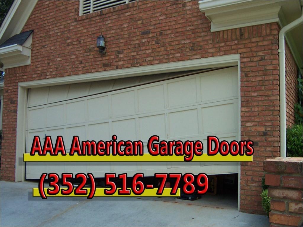 aaa american garage doors image gallery