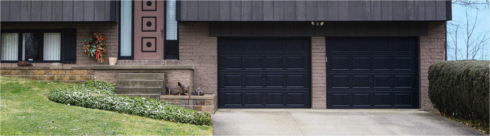 top rated garage door services read our 5 stars reviews from a real customers 5 stars fl