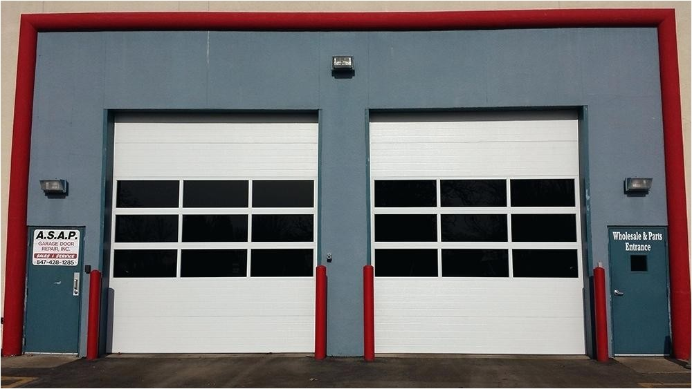 garage door repair rockford il