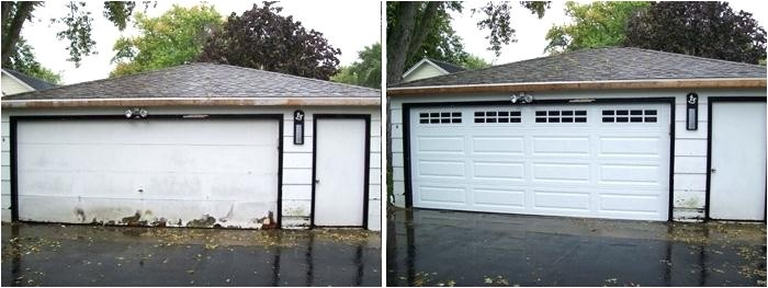 Garage Door Repair Companies Rockford Il Decorating Garage Door Repair Rockford Il Garage