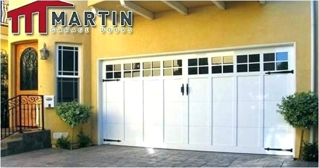 garage door repair fort myers