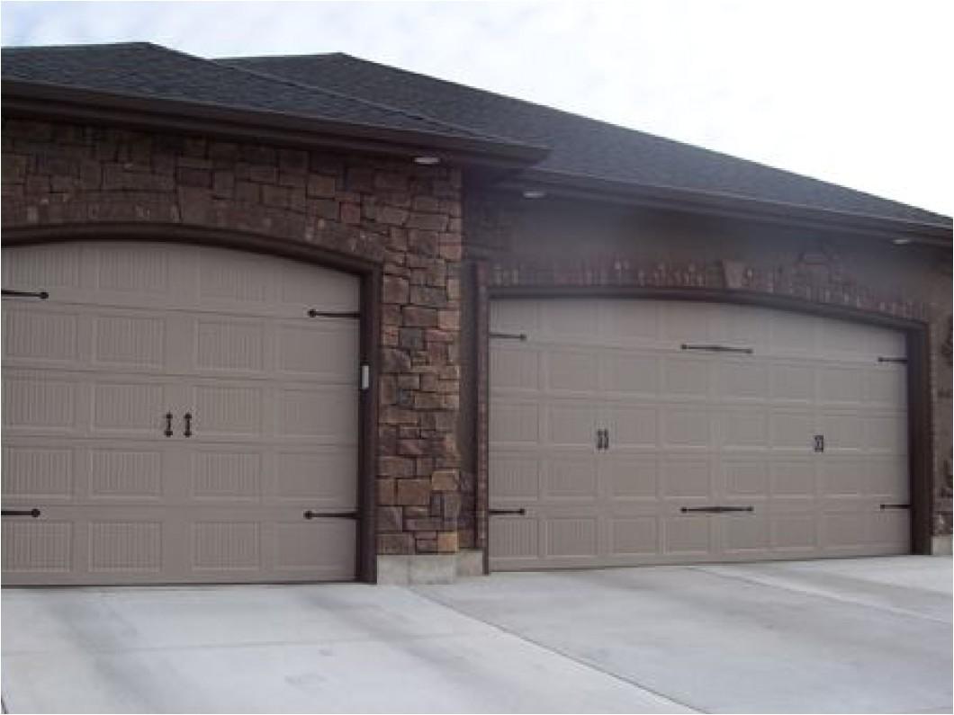 garage door operators
