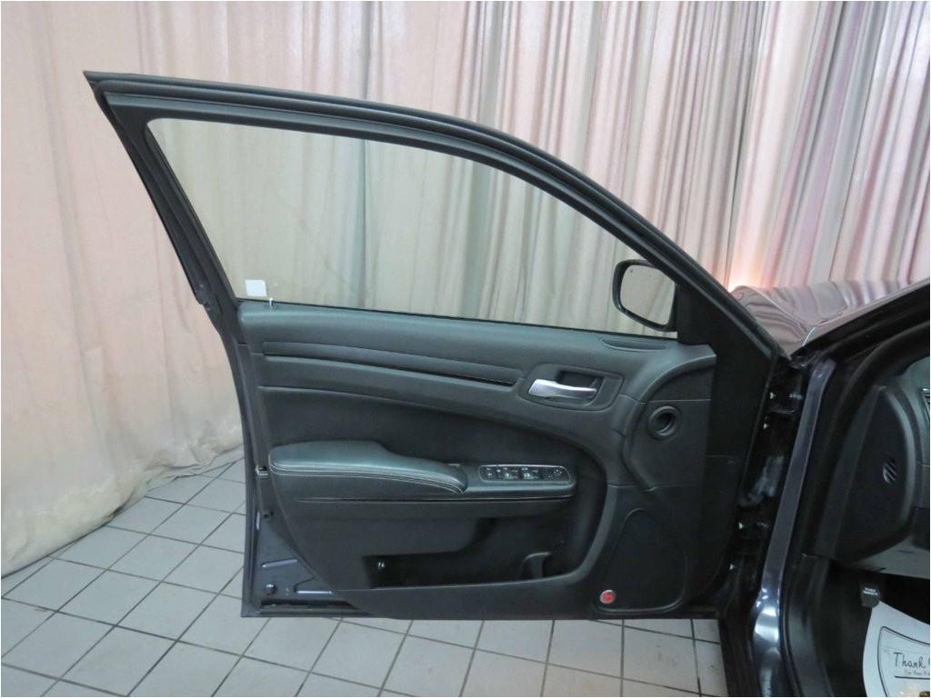 2015 chrysler 300 4dr sedan 300s rwd 18270084 10