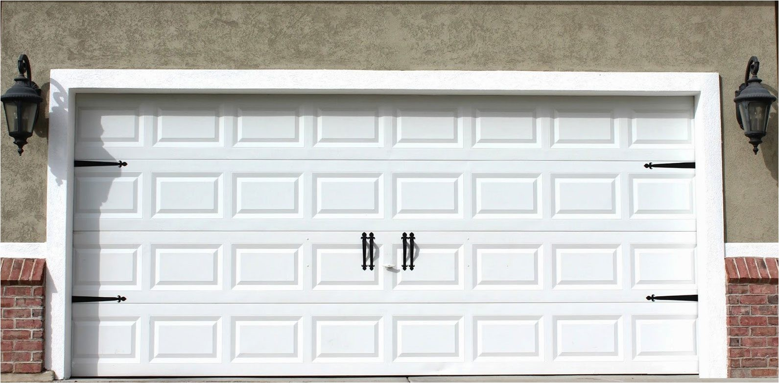 axcess overhead garage doors logo check out more on axcess