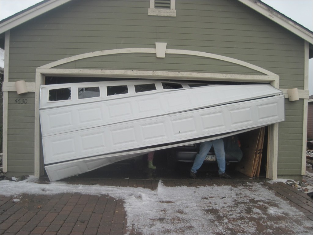 it is a good idea to invest in a garage door with proper insulation now is the perfect time to invest in a garage door replacement