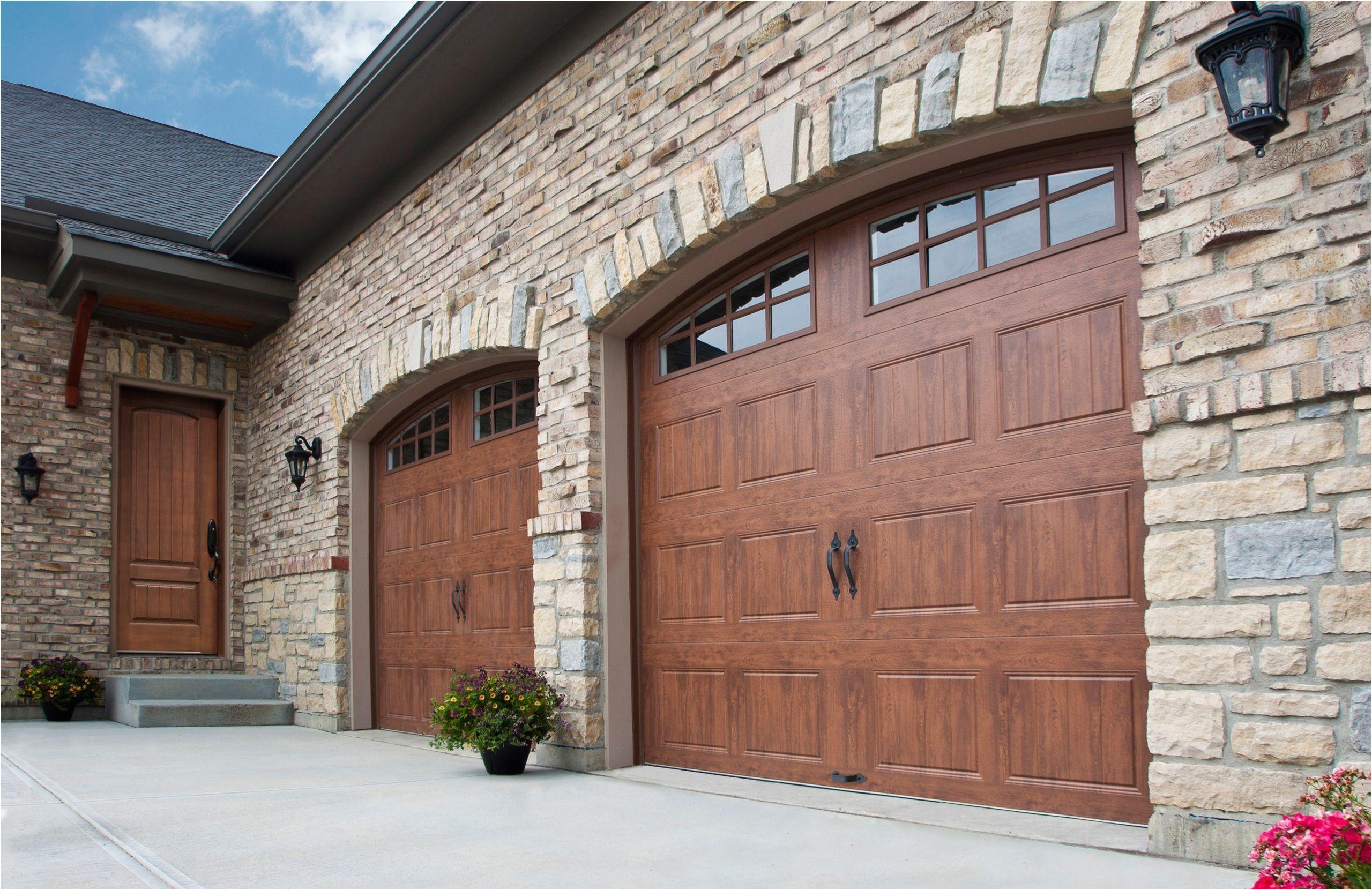 2018 bergen county nj best garage door repair specials 2018 garage door repair garage door repair masters nj 24 7 same day repair