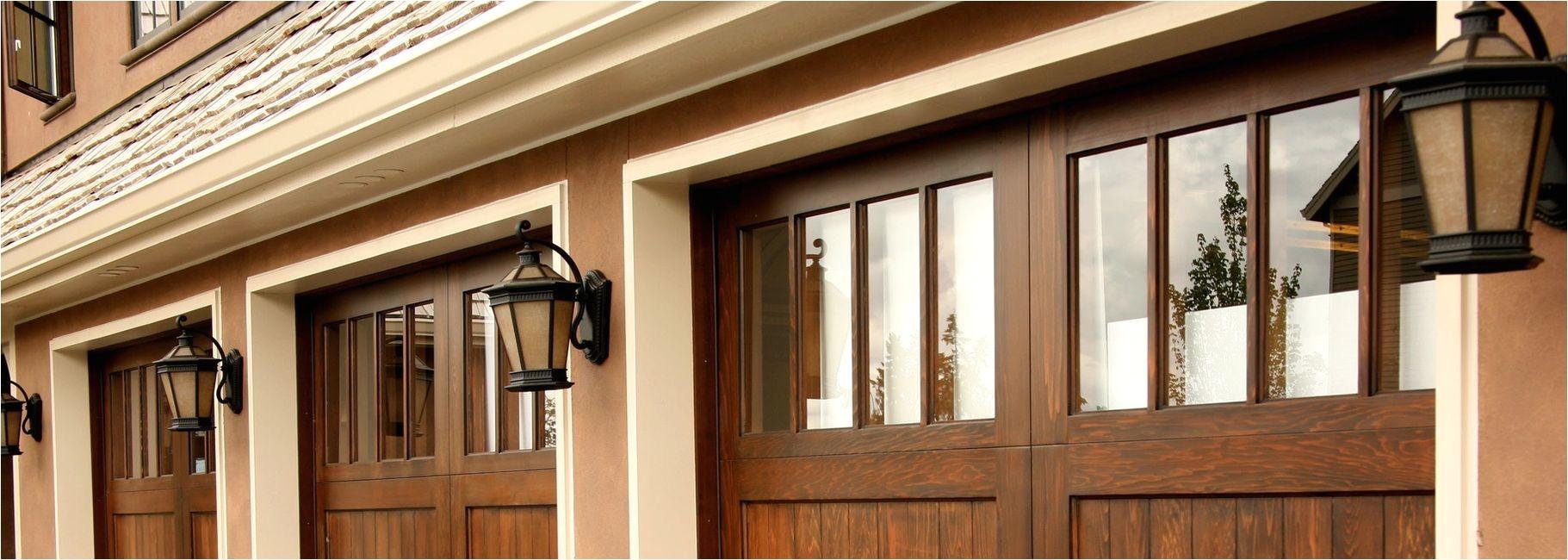 24 7 garage door repair brick nj springs opener cables more