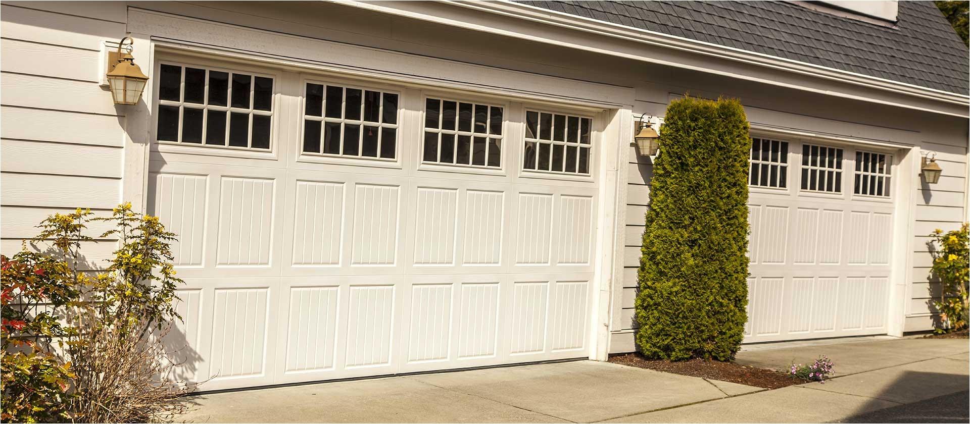 Garage Door Repair In Bergen County Nj Ny Garage Doors Repair Installation New York Garage Doors
