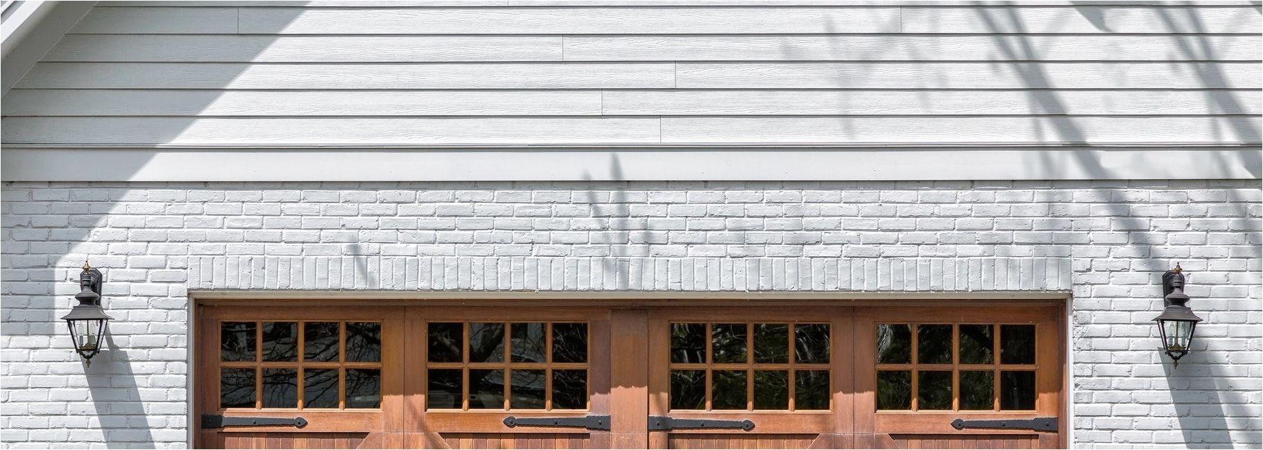 garage door repair and replacement services in toms river nj spring repair toms river