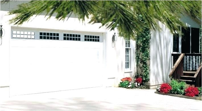 garage door repair clermont florida