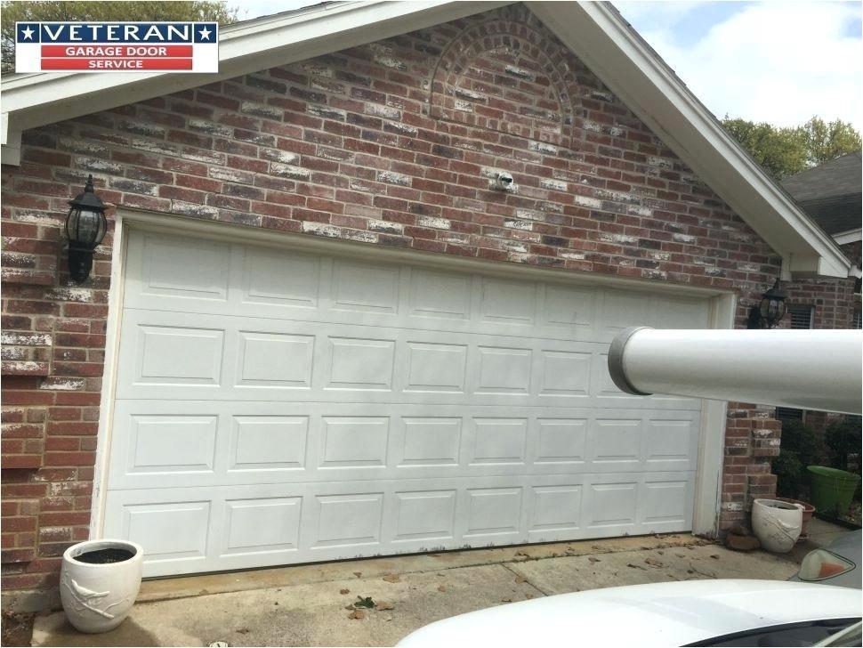 garage door parts frederick md
