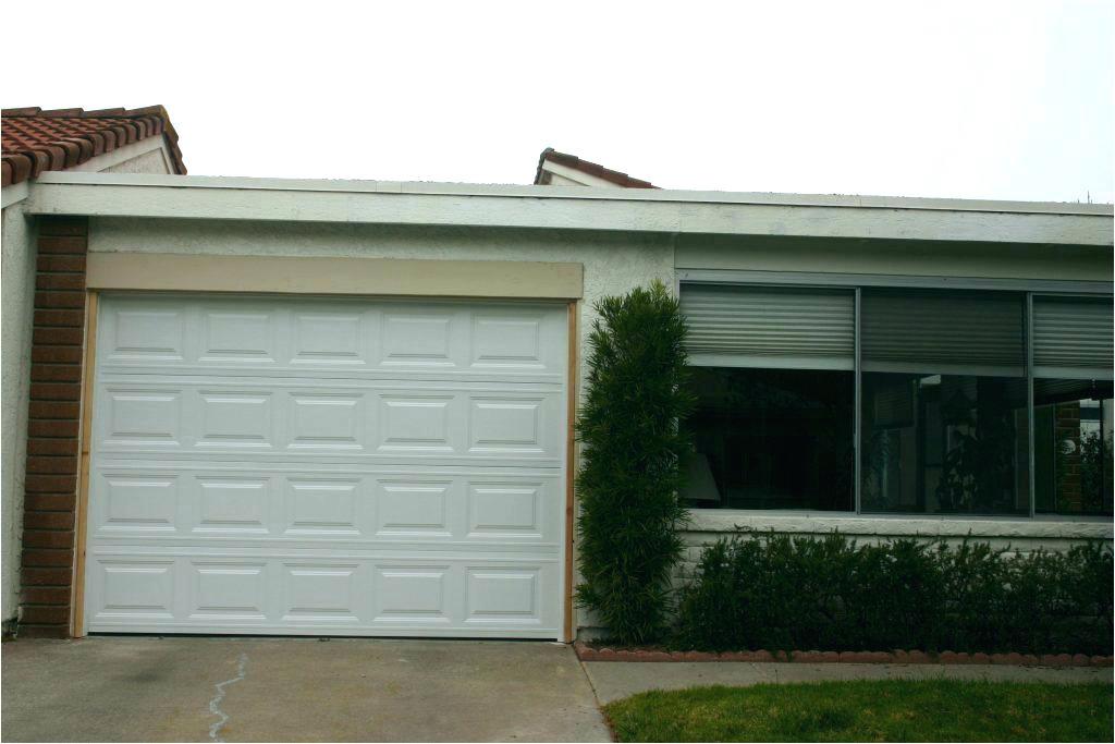 garage door repair frederick md garage door repair custom garages in southern garage door installation garage door opener repair frederick md