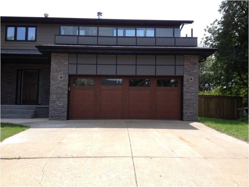 awe inspiring garage door springfield mo door garage garage door repair springfield mo garage door sensor ae43df75dbdc1fd5