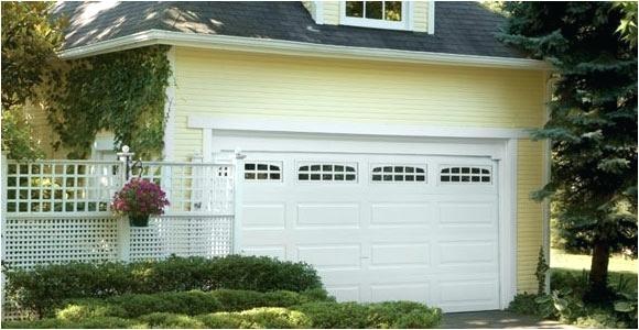 garage door repair springfield mo