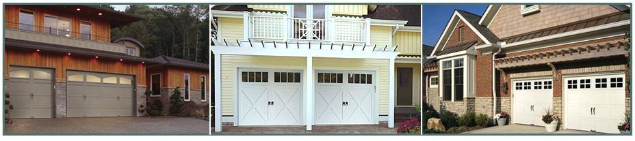 garage door repair akron ohio