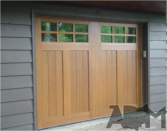 garage door repair akron ohio garage doors garage door opener installation akron ohio