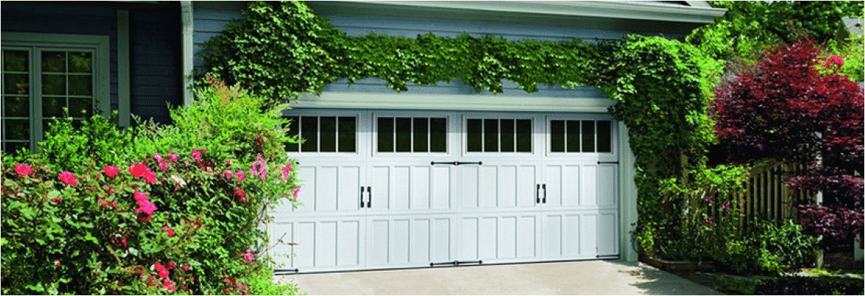 garagedoor 3