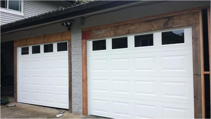 garage door repair oahu